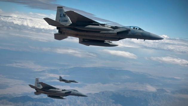 """""""El ataque de EE.UU. contra Irán provocará un aislamiento internacional sin precedentes"""""""