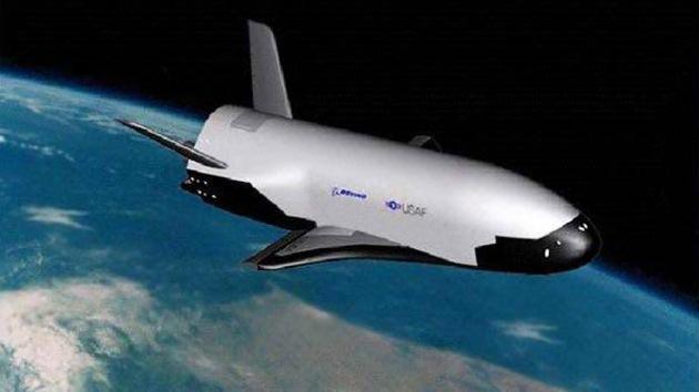 El misterioso 'espía' de la NASA podría volver a la Tierra este sábado