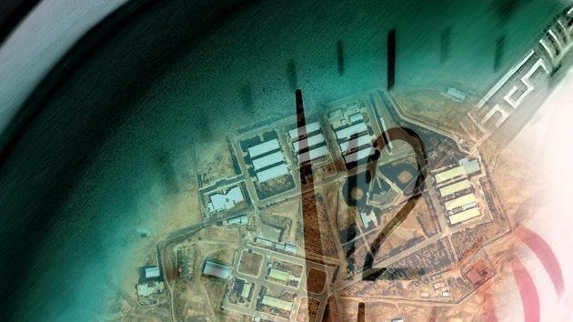 A EE.UU. no le salen las cuentas: ¿cuánto tiempo necesita Irán para crear una bomba?