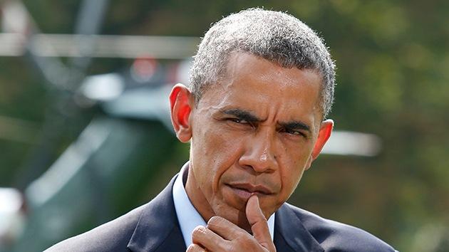 """""""Obama será impugnado"""", predice un miembro de la Cámara de Representantes"""