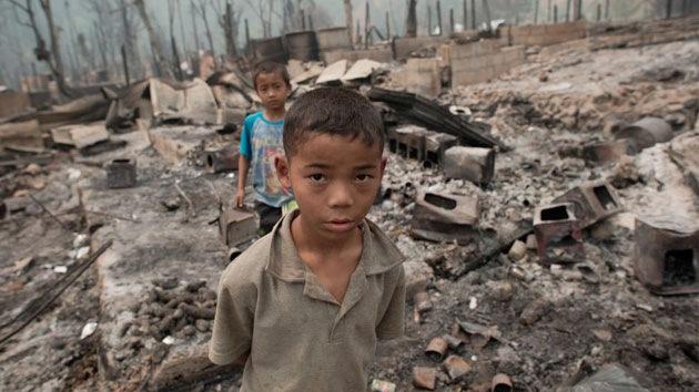 El caos en las misiones humanitarias de la ONU afecta a millones de personas