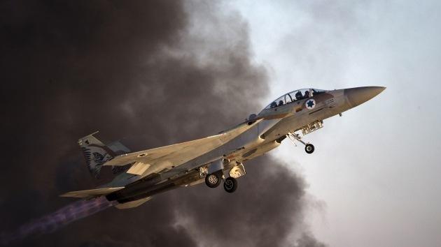 "Mensaje a Irán: Netanyahu declara que no se debe ""renunciar a un ataque preventivo"""