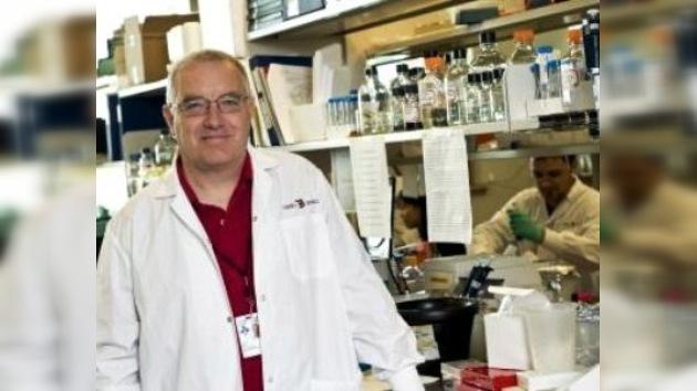 Los virus podrían ser la respuesta al cáncer