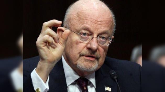 EE. UU. se coloca tras el punto de mira de Irán
