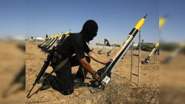 Alemania ofrece reinserción social a islamistas