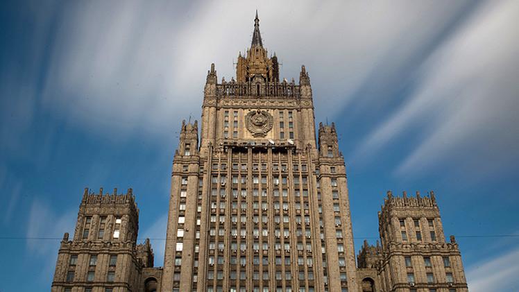 Rusia: El sistema antimisiles en Rumanía confirma la orientación antirrusa del proyecto
