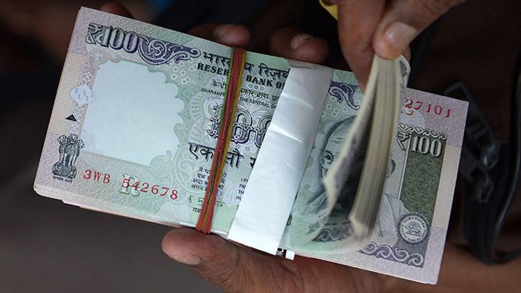 Exportadores indios anhelan comerciar con socios rusos en moneda nacional