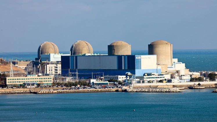 Caso Sony: Corea del Sur realizará simulacros de ataques cibernéticos en sus centrales nucleares