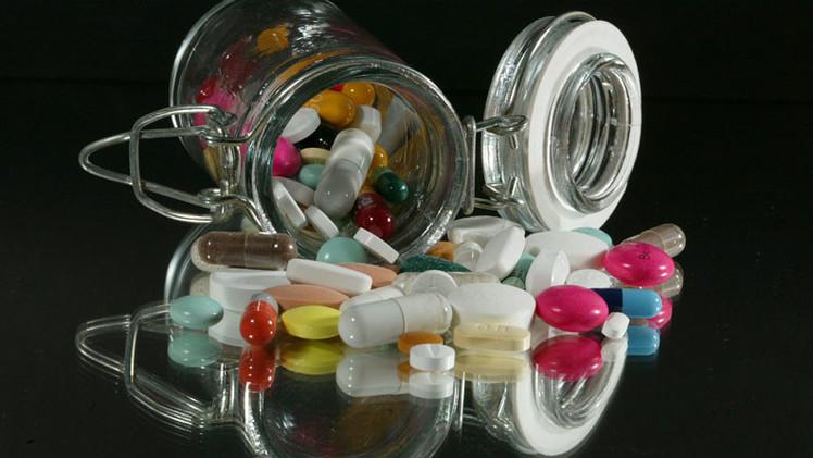 Las estatinas provocan disfunción cerebral y millonarios beneficios a las farmacéuticas