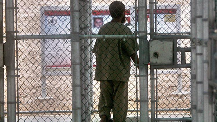 ¿Qué ocurre en las cárceles del Estado Islámico?: El testimonio de un prisionero