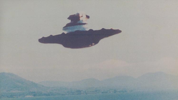 Las extrañas religiones que creen en los extraterrestres