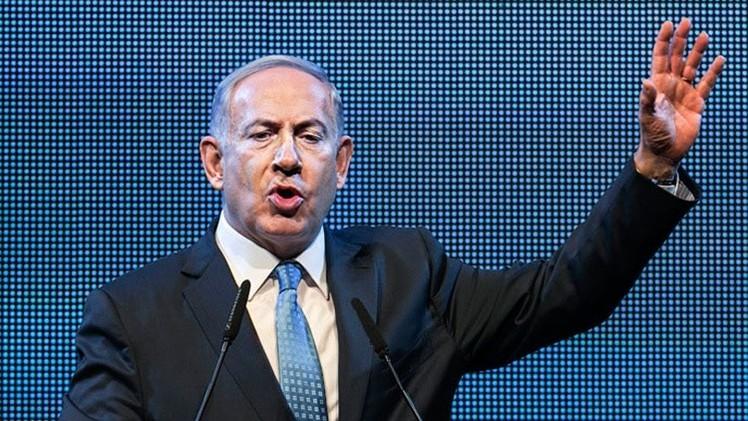 """""""El auge del extremismo en Europa va de la mano del antisemitismo"""""""