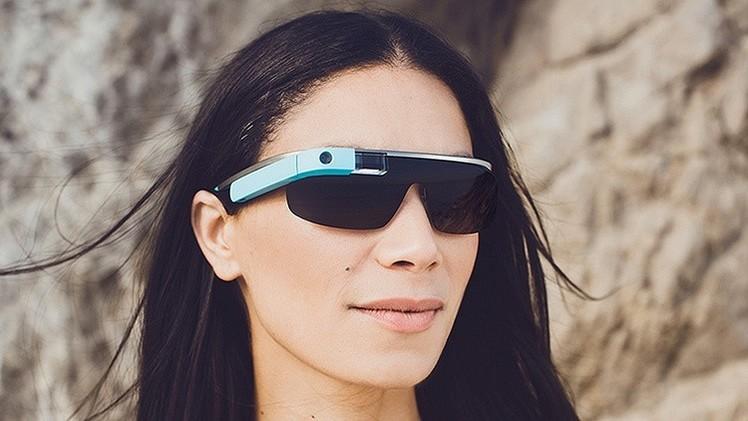 Suspenden la venta de Google Glass: ¿Por qué el gran proyecto ha sido un fracaso?
