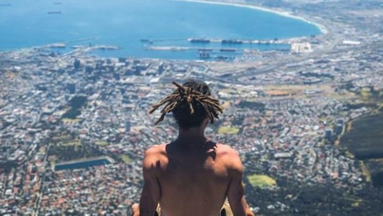 Cómo viajar por el mundo totalmente gratis