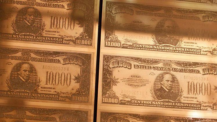 Manipulación de monedas, una amenaza para el pacto Transpacífico de Obama