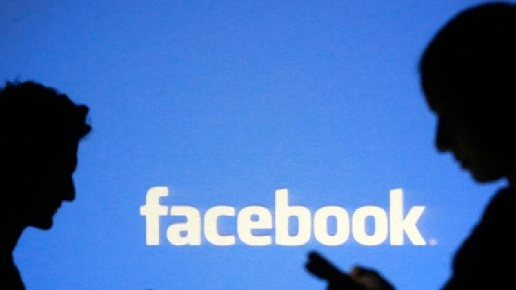 Encuesta: Facebook provoca más de un tercio de los divorcios