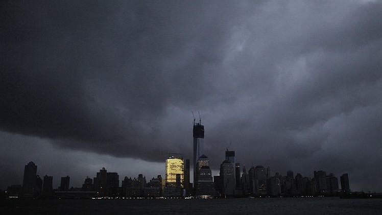 Las redes eléctricas de EE.UU., expuestas a sufrir ataques terroristas