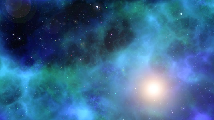 ¿Puede la complejidad del universo demostrar la existencia de Dios?