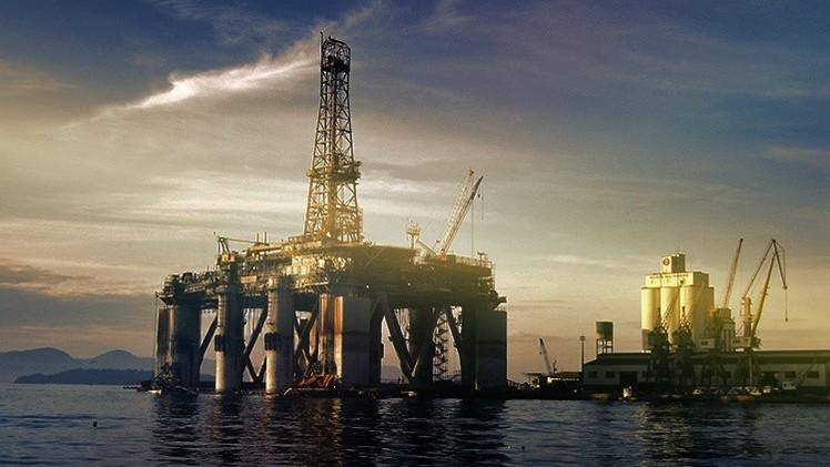 ¿Cuál es la nueva alternativa de Brasil frente a los hidrocarburos de esquisto?
