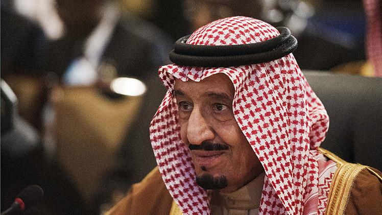 ¿Quién está detrás del repunte del precio del petróleo?