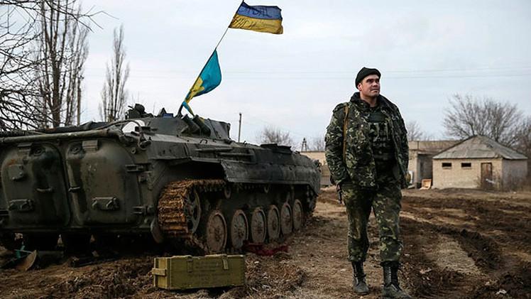 La reunión sobre la crisis ucraniana en Minsk: ¿Qué esperar en la agenda?