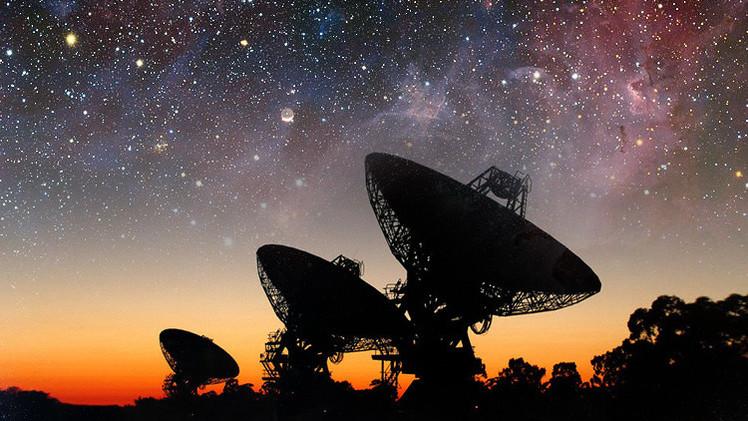 Científicos: La emisión de señales en busca de vida extraterrestre podría provocar el fin del mundo