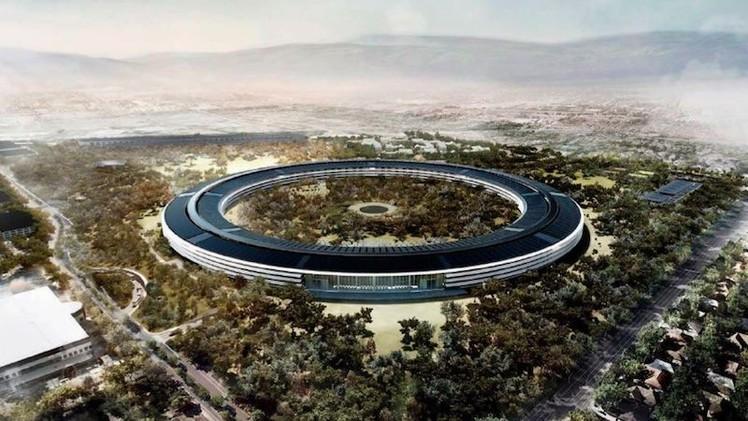 """""""No gastamos tiempo con imbéciles"""": Revelan detalles de las entrevistas de Apple"""