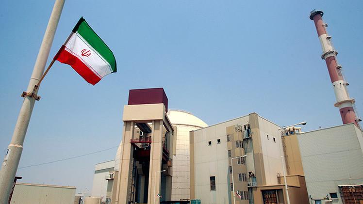 Arabia Saudita podría ayudar a Israel atacar las instalaciones nucleares iraníes