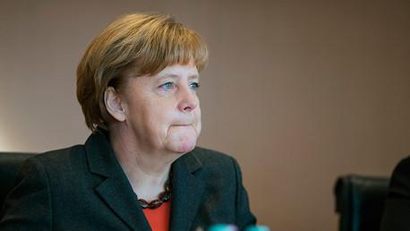 """The Economist: """"Alemania le hace daño a Europa, al mundo y a sí misma"""""""