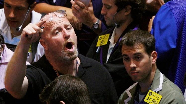 """Expertos: """"EE.UU. puede derrumbar los precios mundiales del petróleo"""""""