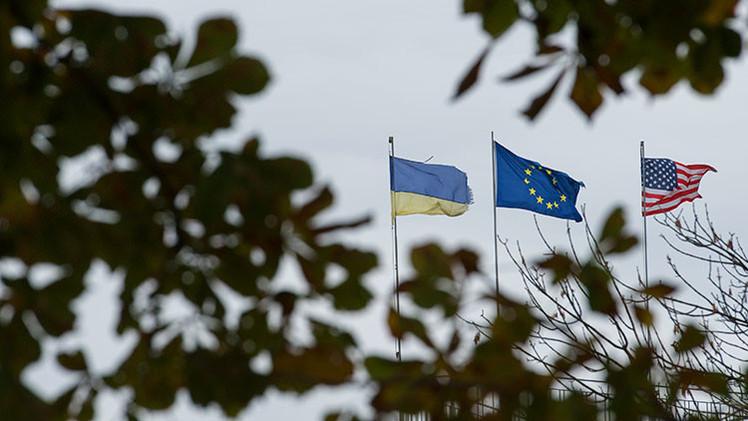 Paul Craig Roberts: EE.UU. prepara una nueva 'Ucrania' para Rusia en Asia