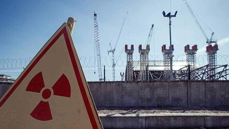 Un nuevo Chernóbil se repetiría en los próximos 27 años