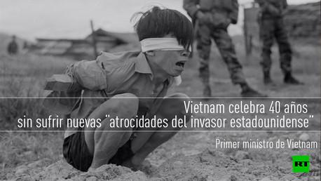 Hitos importantes de la Guerra de Vietnam que quedaron en el olvido
