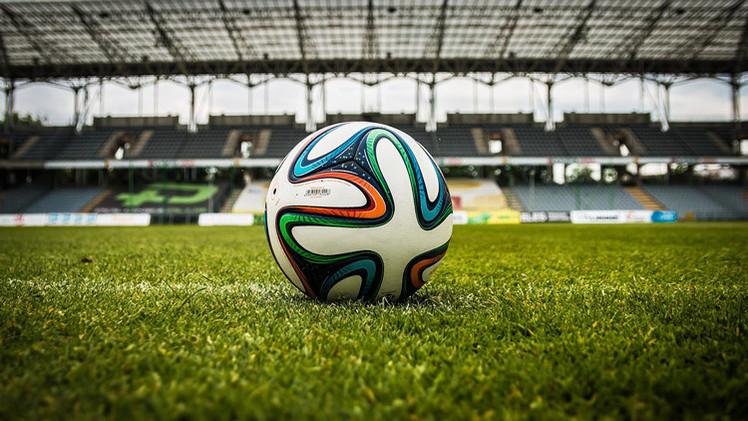 ¿Se queda España sin fútbol?: El Real Madrid y el Barcelona se unen a la huelga