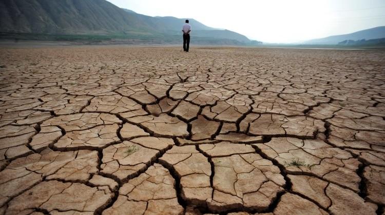 El cambio climático se cobrará la vida de miles de personas
