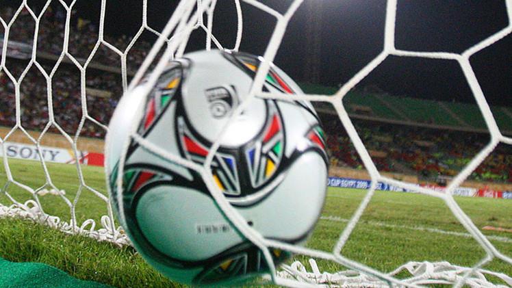 La FIFA y sus escándalos