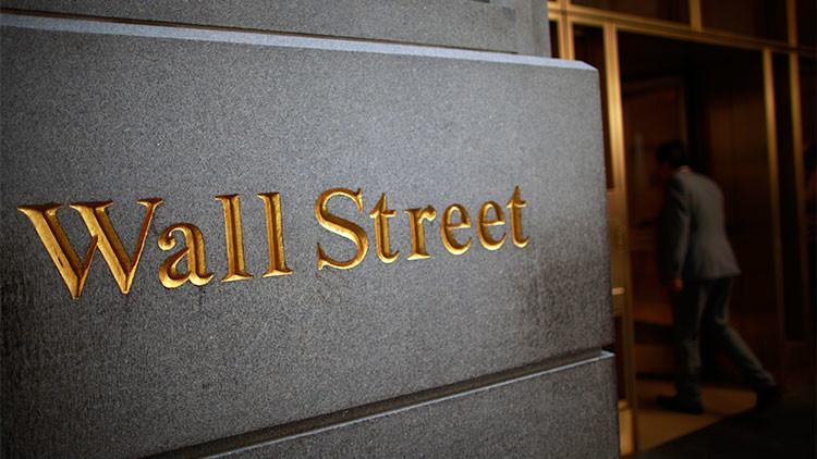 La 'abuela de Wall Street' revela los secretos de su éxito a sus 99 años