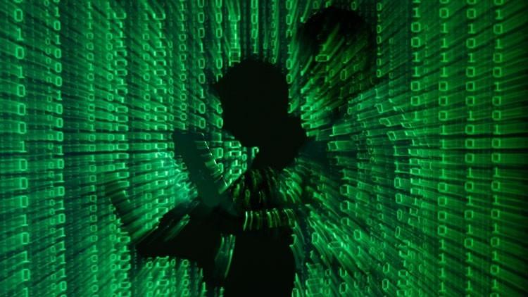"""""""Con los 'hackeos' China construye una base de datos de los estadounidenses"""""""