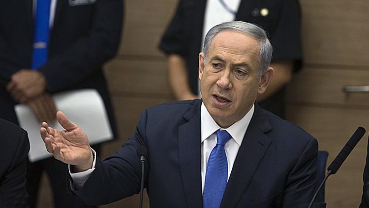 Israel no responde cuando EE.UU. le llama para informar sobre el diálogo nuclear de Irán