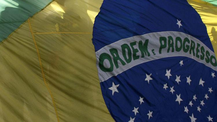 Brasil rechaza las sanciones impuestas por Occidente contra Rusia