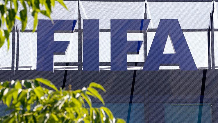 """Senador de EE.UU.: Comparar la FIFA con la mafia """"es insultante para la mafia"""""""