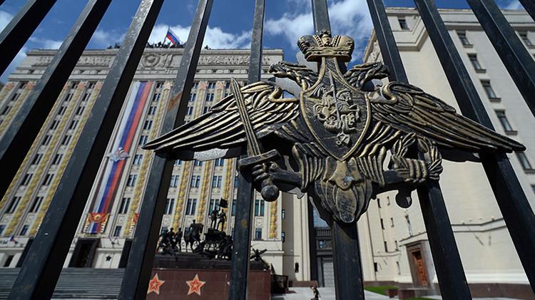 Rusia podría disponer de un invulnerable misil hipersónico dentro de 5 años