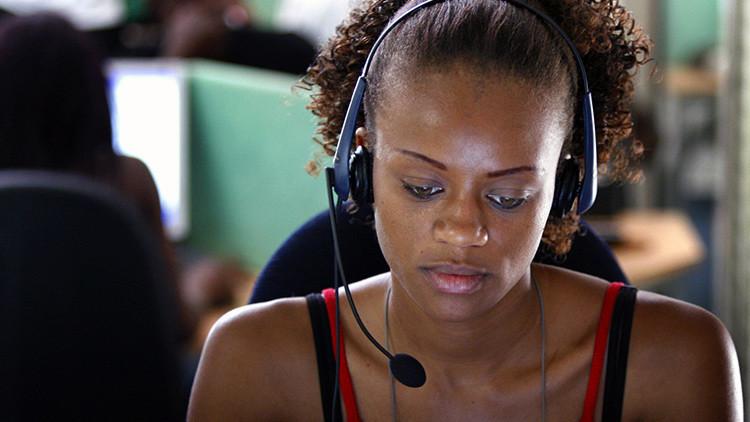 ¿Distraído en el trabajo?: Conozca qué música ayuda a aumentar la concentración