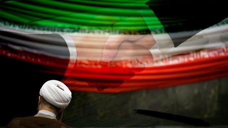 Punto por punto: Las claves del acuerdo nuclear alcanzado entre Irán y el Sexteto