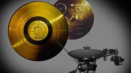 Publican en la red los registros para extraterrestres