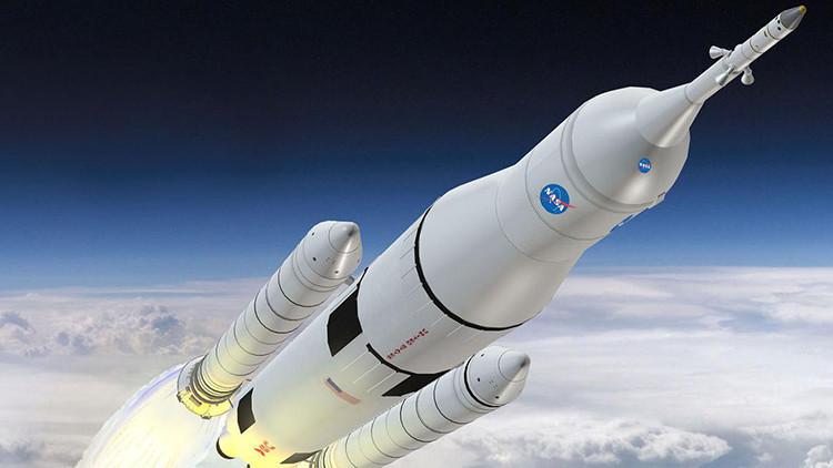 ¿Qué velocidad máxima puede soportar el cuerpo humano viajando por el espacio?
