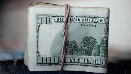 ¿Cuál es el verdadero valor del dólar?