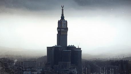 ¿Por qué Arabia Saudí se ajusta el cinturón?