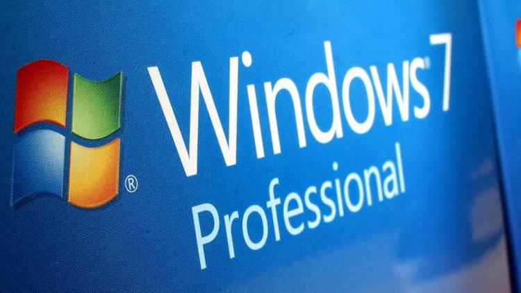 Nuevo escándalo de Microsoft: Windows 7 y 8 espían a sus usuarios
