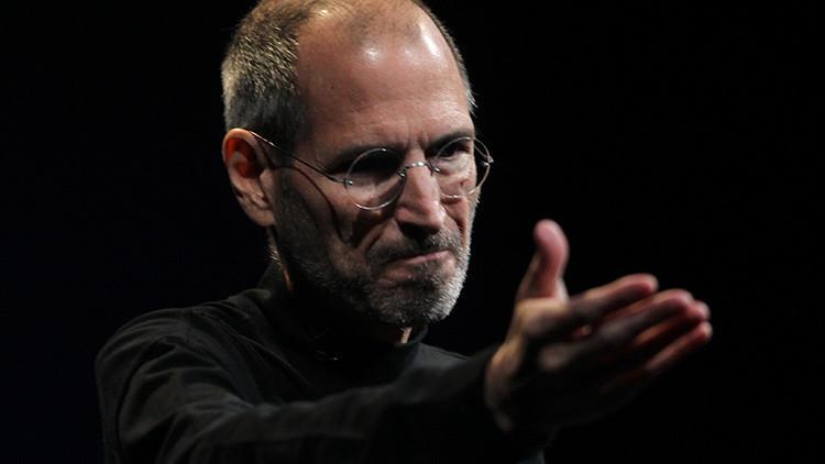 """""""¿Cómo hay que ser de imbécil para tener éxito?"""": la otra cara del """"tirano"""" Steve Jobs"""